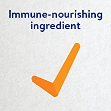 immune nourishing ingredient