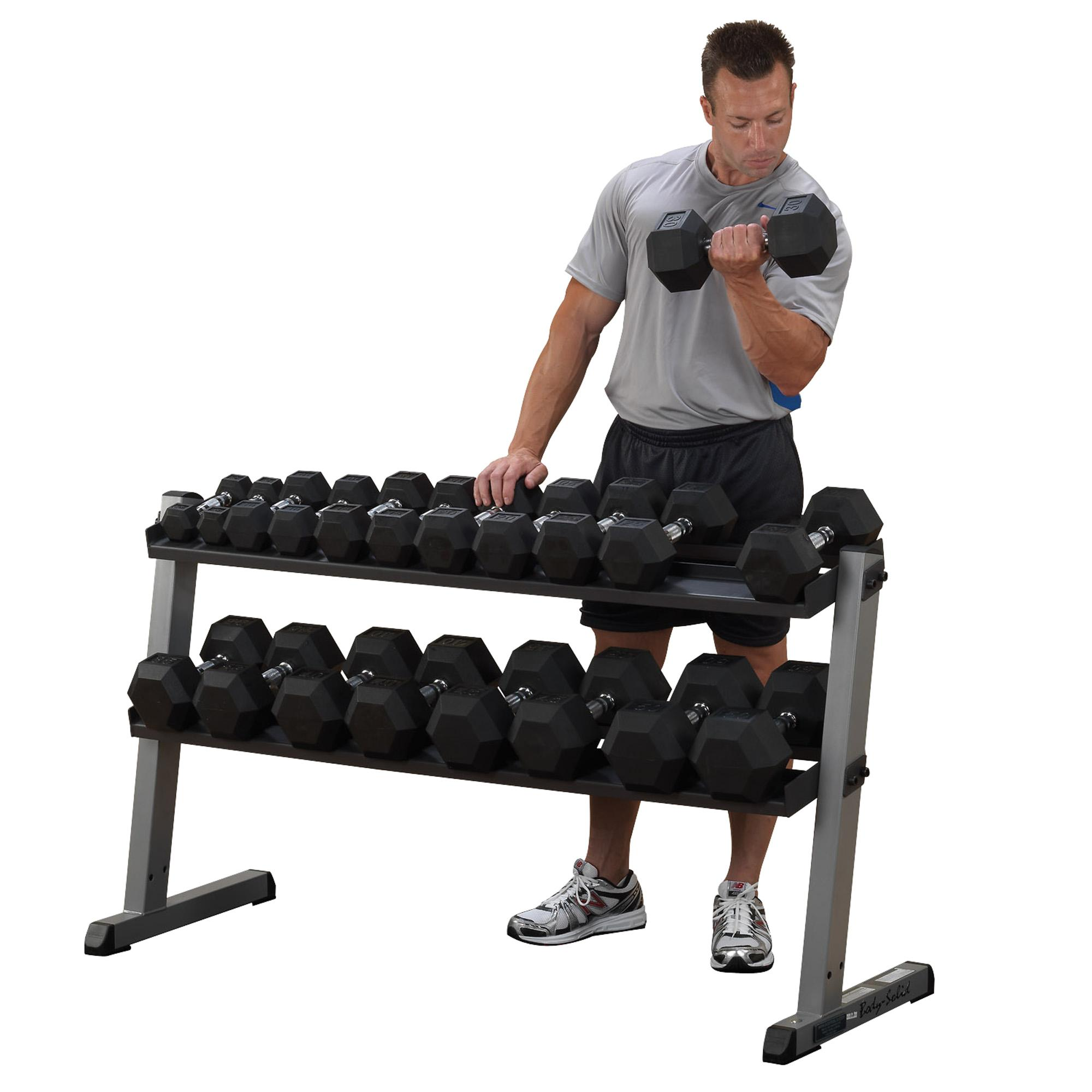 from gym leg equipment and machines authority fitness azfitnessequipmentcom sport marbo products made free press machine weight plate sports shop by loaded bench