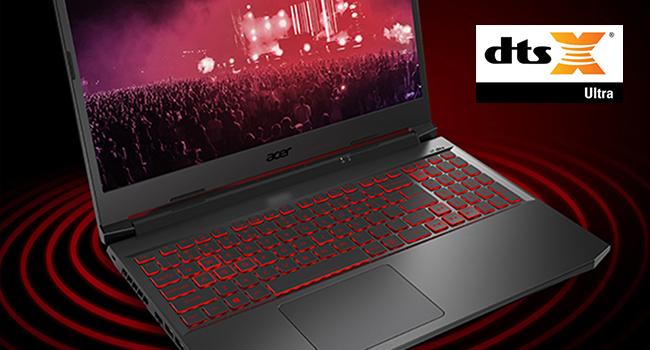 Acer Nitro AN515-45 Amazon Choice NVIDIA RTX 3060 Gaming AMD Ryzen 5000 Series 5800H MSI ROG ASUS