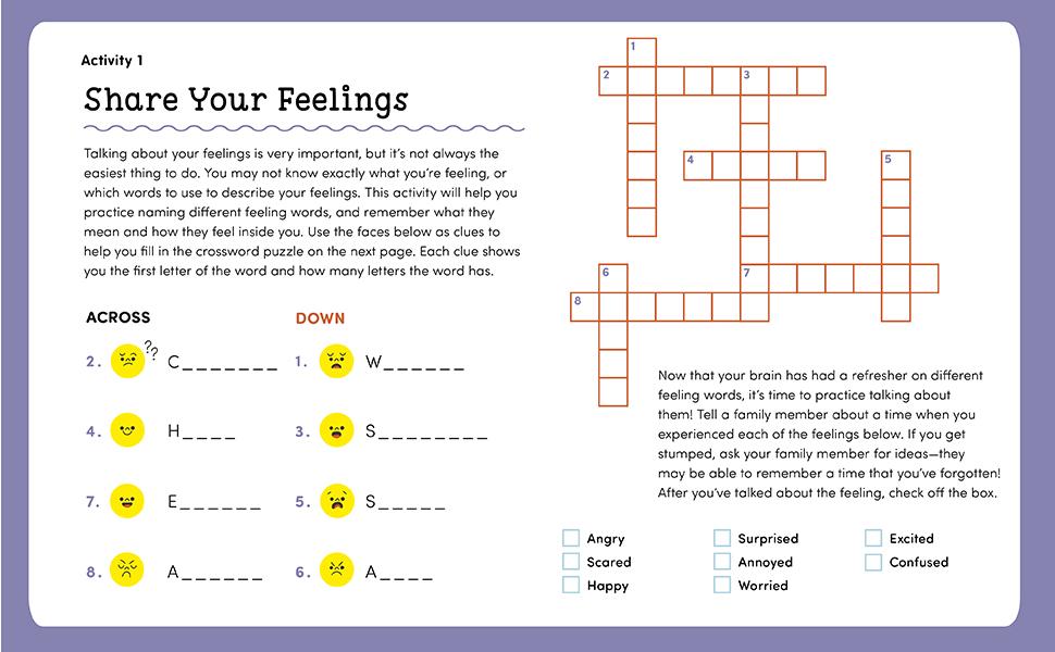 chart divorce autism julia cook age 12-14 activities 9-12 educational games 8-12 5 olds zones
