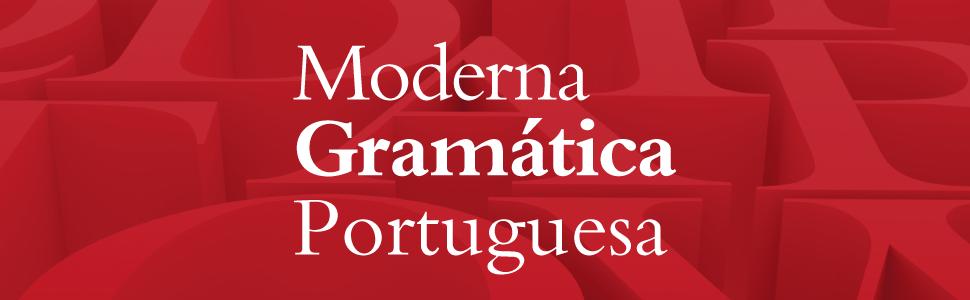 Moderna Gramatica Portuguesa Bechara Pdf