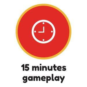 Amazon.com: Encuentra. Juego de cartas: Toys & Games