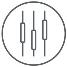 alfaparf milano semi di lino complex shampoo scalp technology hair care product microbiotic system