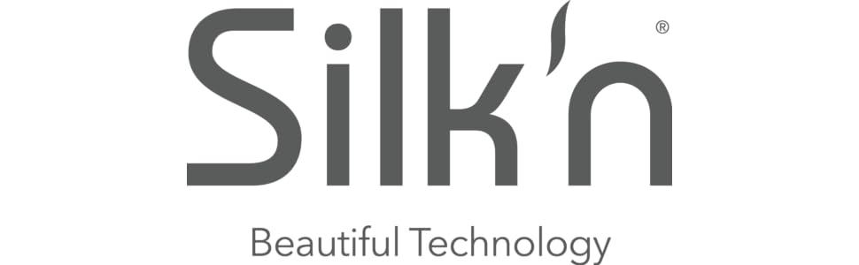 silk'n flash&go, flash&go, silk'n hair removal, hair removal device