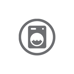 Amazon.com: Fox/Cameleon3 Stellar - Toldo extensible para ...