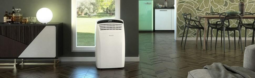 climatiseur,portable, refroidisseur,