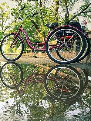 04107119fa5 Schwinn, Bike, Bicycle, cruiser bikes, Family Bikes, beach cruiser, bikes