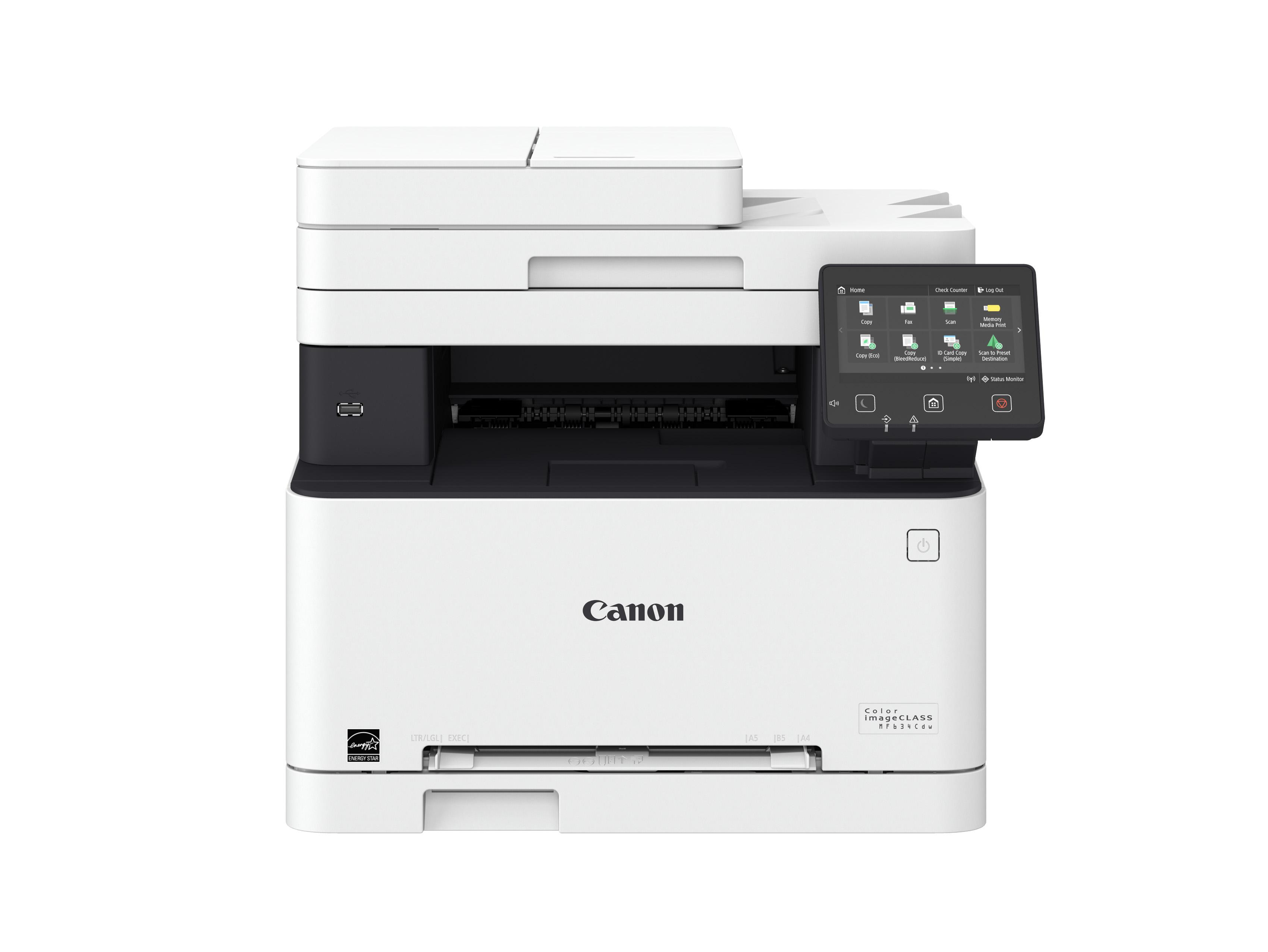 Photo color printer - From The Manufacturer Printer