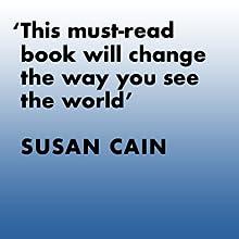 Ozan Varol, Think Like a Rocket Scientist, Ebury Publishing, Work, Susan Cain, Change
