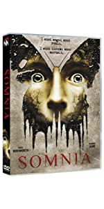 Thriller;Horror;Jacob Tremblay