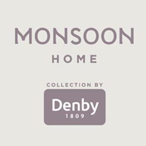 Monsoon Home