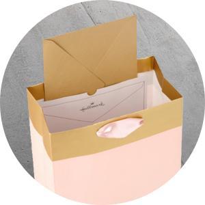 gift bag;gift bags;large gift bag;small gift bag;medium gift bag
