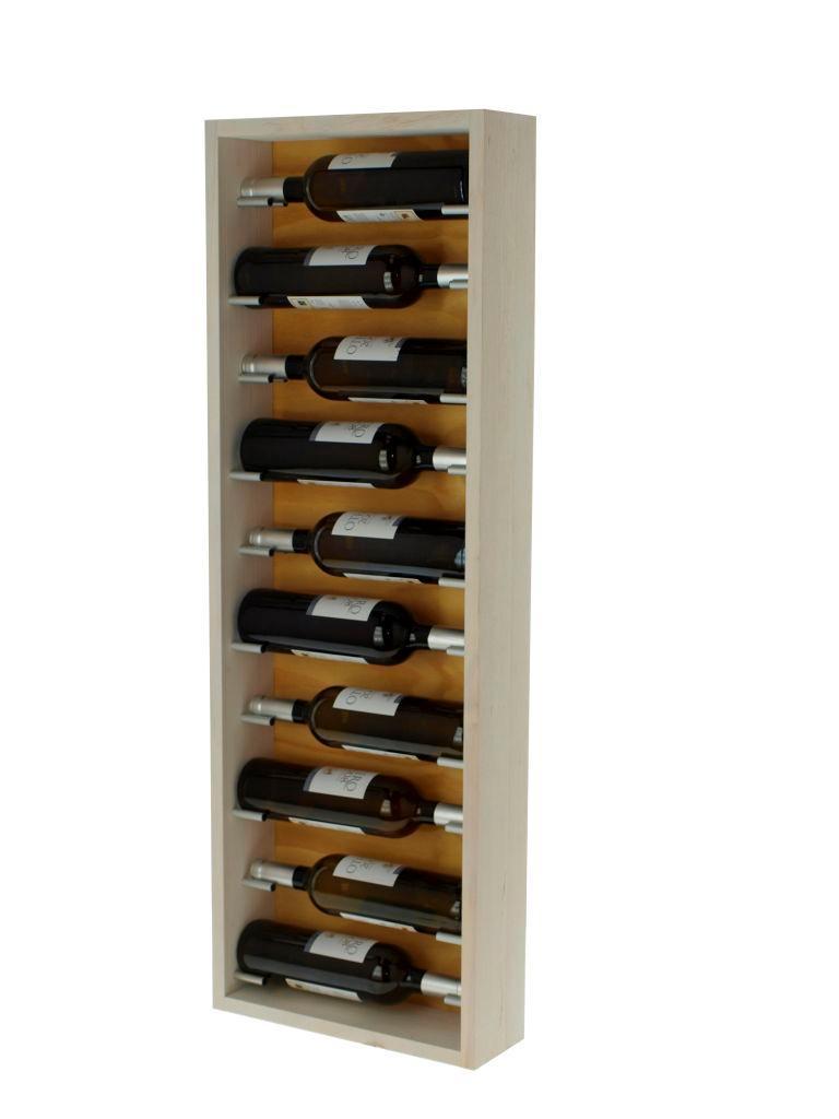 Famoso muebles de madera armarios de vino imagen muebles for Mueble vinos