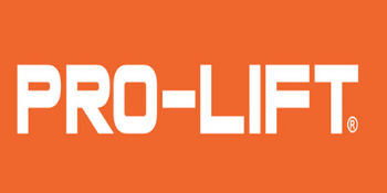 Pro-Liftt Logo