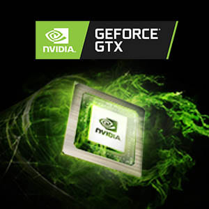 GTX Laptop; GeForce GTX: NVIDIA Laptop; NVIDIA GTX: AERO 15 GTX1660Ti laptop; Gigabyte GTX 1660Ti