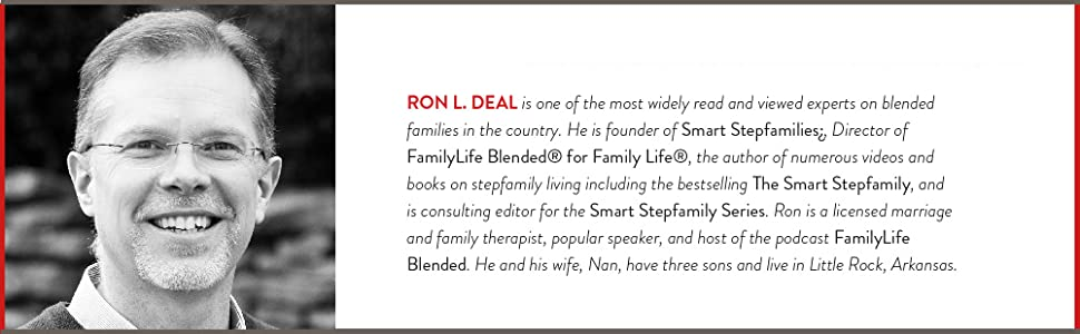 Ron Deal
