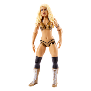 "WWE Mandy Rose Series 92 Action Figure Toys /"" Games Playsets /& Vehicles Figures"