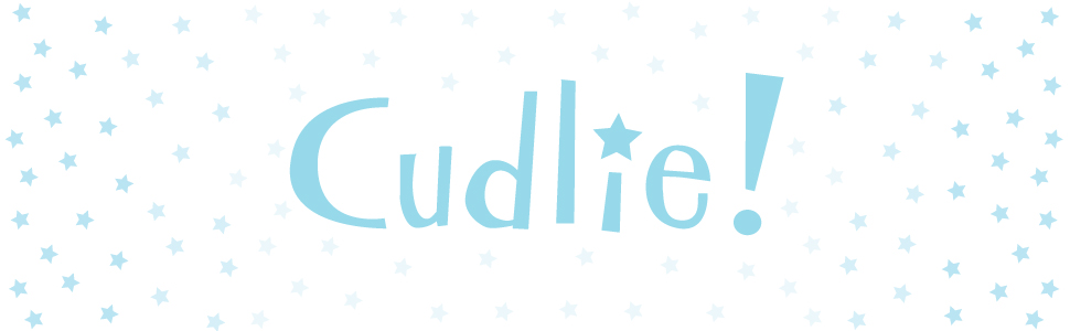 Cudlie, buttons, stitches baby, feeding, sleep, eat, play, bath, blankets, clothing, infant,