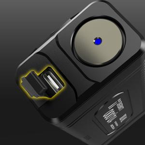 USB-C micro USB compatible