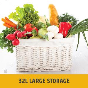 fridge single door low price fridges single door in low price godrej fridge 190 ltr fridge