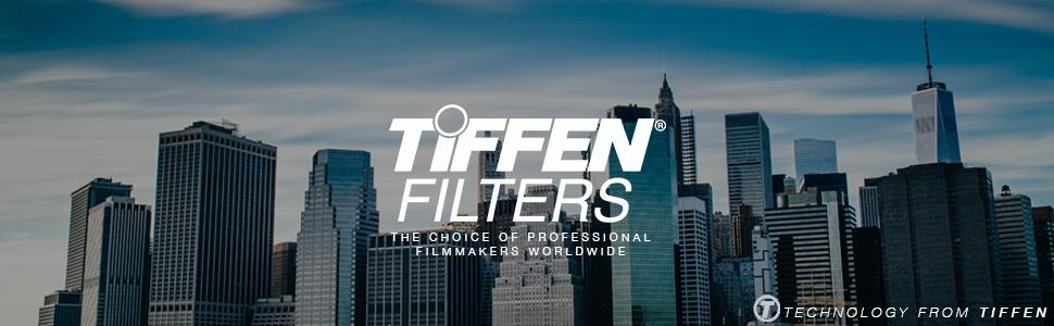 tiffen filters