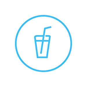 Water; brita; filter; pitcher; chlorine, clean, health, taste, mercury, copper, pitcher