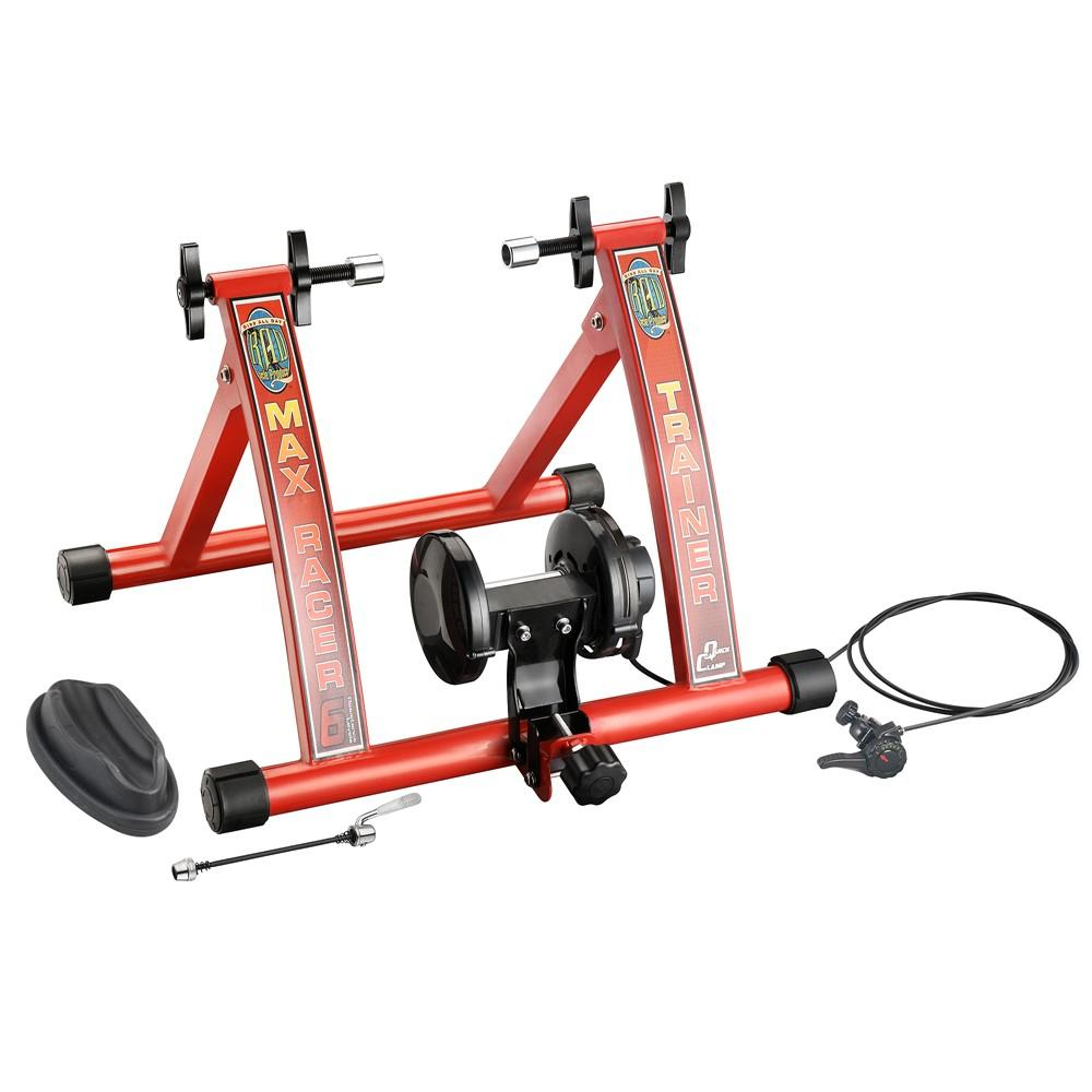 Amazon Com Rad Cycle Products Indoor Portable Magnetic