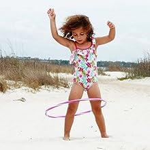toddler girl swimsuits bathingsuit 2T 3T 4T