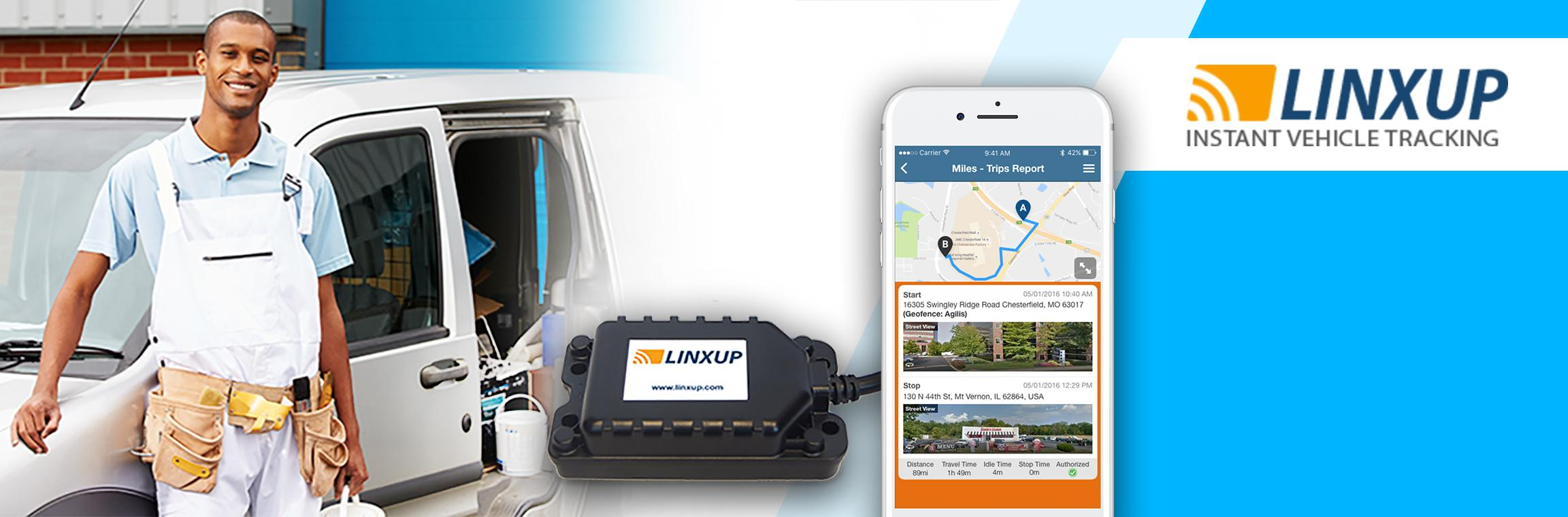 4823e6c7 a349 4de5 8ff9 c3b7d6204b9d._SR970300_ amazon com linxup laaa31 gps tracker device, rechargeable 3 month linxup wiring diagram at love-stories.co