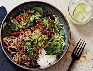 KETO;keto reset diet;keto cookbook;ketogenic;instant pot cookbook;instant pot;healthy cookbook;paleo