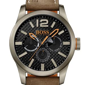 Boss Orange,Hugo Boss, Boss,Birthday, Valentines day, gifts,watches,