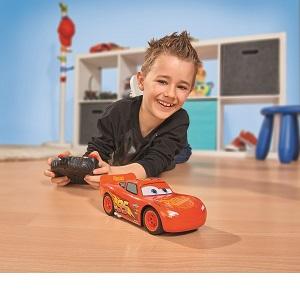 Cars 3 RC Mcqueen, lightning mcqueen, mcqeen lightning, disney cars, disney cars rc