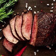 pressure cooker meat