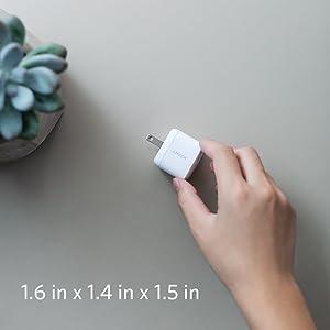 Ultra-Compact