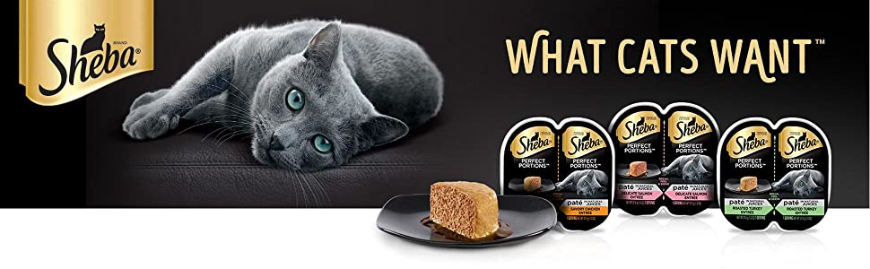 What Cats Want, Catfood, Kitten Food, Wet Food, Indoor, Outdoor, Adult, Senior, High Quality, Kitty