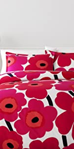 duvet covers;duvet covers queen size;queen duvet covers;grey duvet covers queen;duvet covers queen