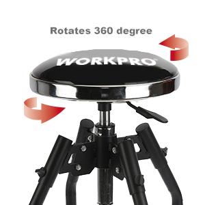 Amazon Com Workpro W112010a Heavy Duty Adjustable