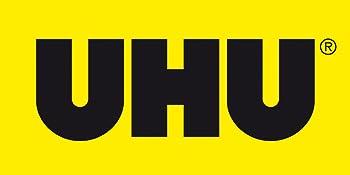 UHU-logo