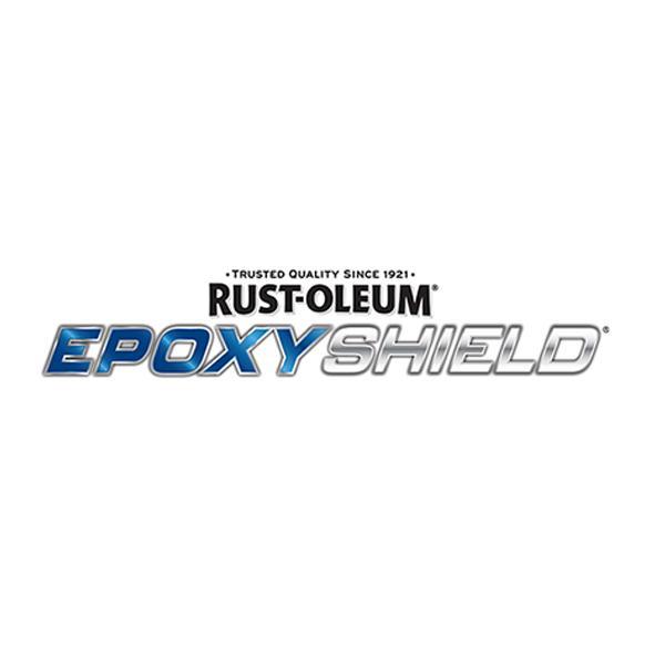 Amazon Com Rust Oleum 238467 Professional Floor Coating