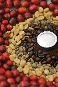 kahve çekirdeği,kahve,kapsül kahve,kahve,Nespresso