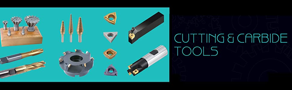 ABS Cutting Tools Banner