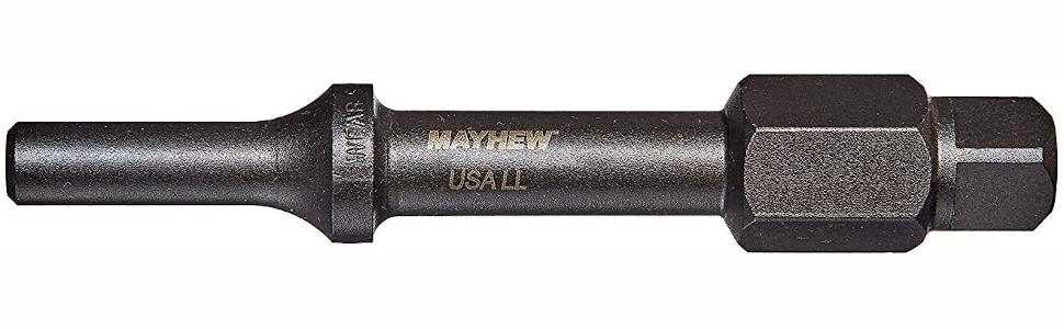 air tools, power impact tools, air hammer, brake caliper tool, small hammer, impact gun, impact air