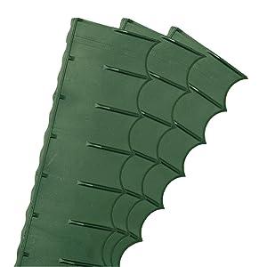 Emerald Edge