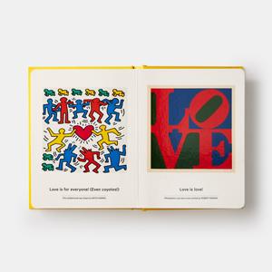 board book; art for children; fine art for children; naptime; bedtime; educational book for children