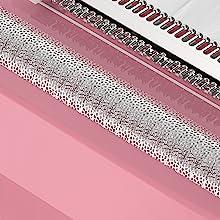 hypoallergenic flexible foil shaver razor close comfortable