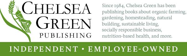 independent, employee-owned, sustainable, environmental, ecology, regenerative, climate