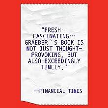 financial times, graeber, debt