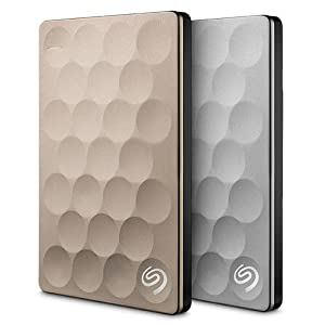 Seagate STEA1000400 1 TB Expansion USB 3.0 Portable 2.5