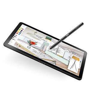 Samsung Galaxy Tab S4 S Pen