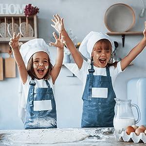 impastatrice vintage ariete 1988 bambini in cucina